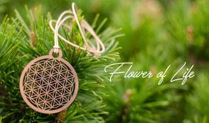 Blume des Lebens, holzschmuck, schmuck, jewelry, flower of life, kette, halskette, schmuck ketten, woodenjewelry, schmuck online, modeschmuck, schmuck online shop, schmuck kaufen, damenschmuck, schmuck holz, schmuckkoffer, huamet, necklace, wood necklace