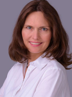 Portrait, Anja Gerber-Oehlmann, GO Ahead Consulting, Krisencoaching, Verhandlungsexpertin