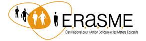 Elan régional pour l'action solidaire et les métier éducatifs