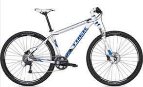 鹿屋サイクルショップGO,自転車,ロード鹿児島,鹿屋,自転車,ロード,クロス,MTB