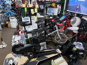 鹿屋,自転車,ロード