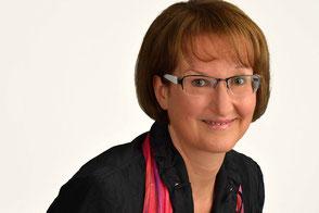 Augenoptiker-Meisterin Maria Panhorst