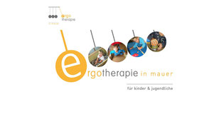 Ergotherapie in Mauer