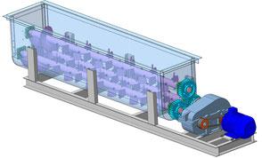трёхвальный-смеситель-для-биотоплива