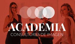 Cursos para asesores de imagen en la Academia de Consultores de Imagen