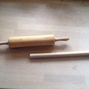 Töpfern Werkzeug
