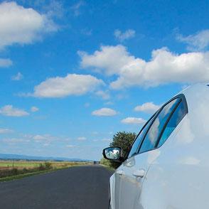 Fachanwalt für Verkehrsrecht - Kostenlose Erstberatung