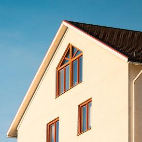Anwalt im Immobilien- und Mietrecht