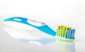 Profi-Tipps vom Zahnarzt für Ihre häusliche Mundpflege