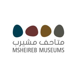 Msheireb Museums Doha