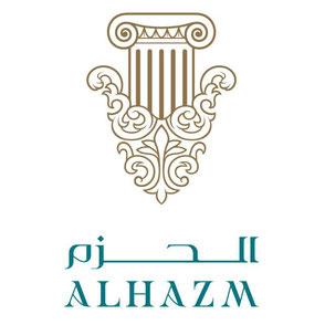 Alhazm Doha shop