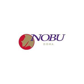 Restaurant Nobu Doha