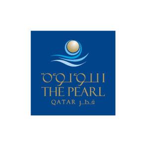 The Pearl Qatar shops