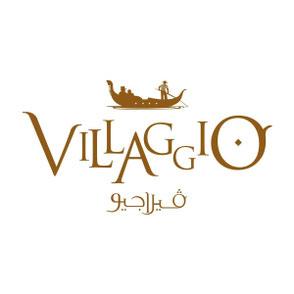 Villaggio mall Doha