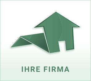 Wohnungsauflösungen Agas Immobilien