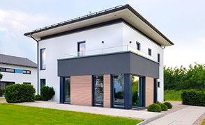 Bien & Zenker Hausbaufirma