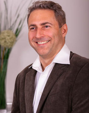 Zahnarzt Reinhard Rupprecht, Mering