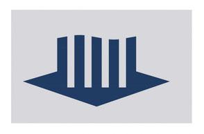 wetreu Steuerberatungsgesellschaft Logo