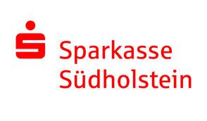Logo Sparkasse Südholstein
