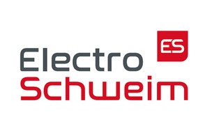 Logo Electro Schweim