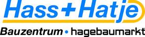 Logo Hass und Hatje