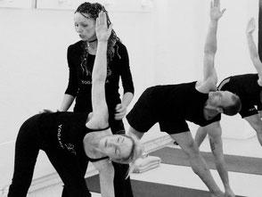 Yoga , Ashtanga Yoga , Ashtanga Vinyasa Yoga , Yogakurse , Yogalehrerausbildung , Einzeltraining , Personal Training , BDY , BDY Yogalehrerusbildung , Osnabrück , Yoga Osnabrück , Yoga Workshop , Yogaworkshop