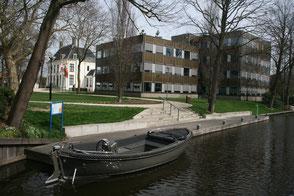 Hillegomse Bollenboot