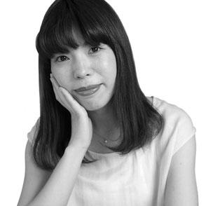 Nanae Aoyama