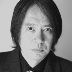 Ko Machida