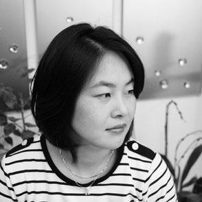 Yi-seol Kim