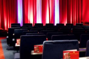 Apollo Service-Kino Altena
