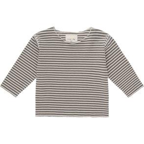 organic cotton reya blouse konges slojd