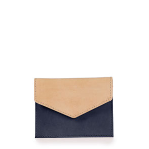 Oh My Bag envelope cardholder eco leather classic leahter