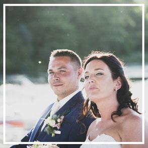 """Bruidsfotografie Zoetermeer """"trouwfoto - reportage"""""""