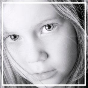 Portretfotografie & fotoshoot Zoetermeer