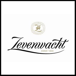 Weingut Zevenwacht, Stellenbosch steht für fruchtig, frische Weine aus der Kapregion.