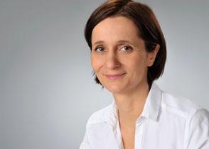 Dr. Annette Löwe