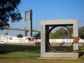arquitecto Sevilla arquitectura