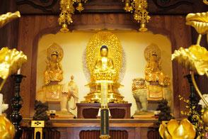 はまる!仏像講座