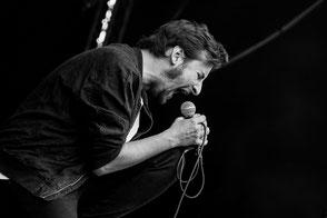 8kids - Sänger - GreenJuiceFestival - Konzertsucht