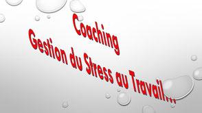 Le coaching Gestion du Stress au Travail est basé sur le soutien individuel. Il concerne les salariés les plus exposés. Notre action est orientée vers la personne en souffrance/danger.