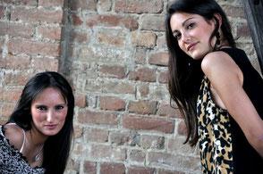11° Corso - Primavera 2011