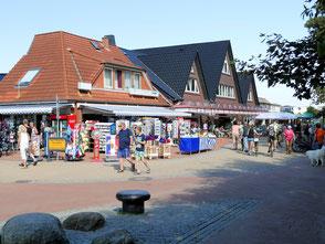 Sahlenburg