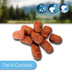 Gesunde Hundesnacks, Dinkel, Hundekekse, Kausnacks, Leckerlis für Hunde, Hundesnacks, Hundeleckerlis, ohne Zucker, getreidefrei