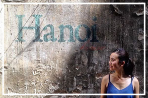 City tour Hanoi