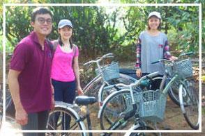 Mekong Delta tour Cai Be