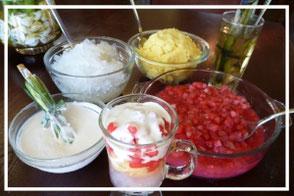 Ho Chi Minh food tour