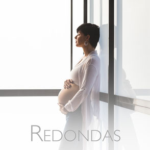 fotografia-embarazo-barcelona