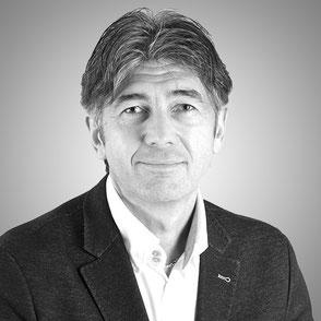 Andreas Aumann