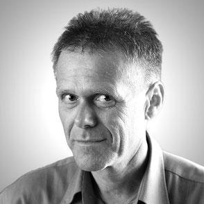 Gerd Smieszkol